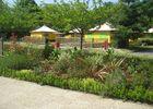 Le Jardin de Sully