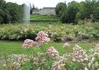 Parc Floral 73