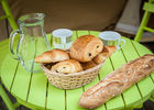 camping_les_saules_cheverny-degustation