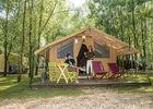 camping_les_saules_cheverny_loire_valley_vacances_famille_couple_cabatente_val_de_loire©Adt41-MirPhoto