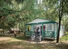camping_sites_et_paysages_les_saules_cheverny_loire_valley_chalets_tout_confort©Adt41-MirPhoto