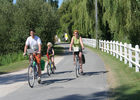 camping_sites_et_paysages_les_saules_cheverny_loire_valley_balade_velo_famille©Adt41-MirPhoto
