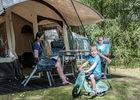 camping_sites_et_paysages_les_saules_cheverny_loire_valley_vacances_en_famille©Adt41-MirPhoto