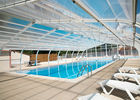 camping_sites_et_paysages_les_saules_cheverny_loire_valley_vacances_sejour_espace_aquatique_piscine_couverte©Adt41-MirPhoto