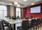 4Comforthoteldrauzou_Figeac_Salle de réunion