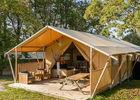 5-Les-Pialades-Lodge-Woody