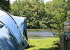 6 - Camping Huttopia