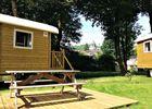 7 - Camping Huttopia