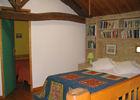 7_la Grange étage Cosma