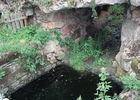 La Fontaine de César