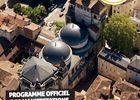 900 ans cathédrale