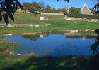 Lac de Saint Namphaise