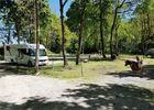 01 Aire de camping-car Girac