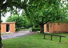 02 Camping municipal le longour