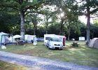 02 Camping les chanaux