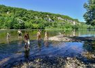 02_camping la rivière