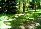 03 Aire naturelle les grands chênes