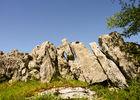 07Igue de Planc Grèze - Dolmens© Lot Tourisme - C. Sanchez