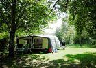 04 Camping P&B