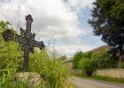 04Vire-sur-Lot - Calvaire de Blazac© Lot Tourisme - C. Sanchez