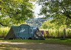 05-camping la plage_meyronne
