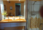 09_Le Pigeonnier Salle d'eau