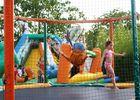 Camping la Sole_Puybrun_jeux-enfants