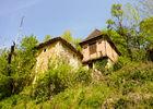 09Lherm - Maison sur les hauteurs © Lot Tourisme - C. Sanchez