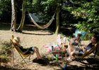 11 Camping P&B