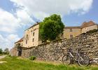 11Beauregard - Chateau de Marsa © Lot Tourisme - C. Sanchez