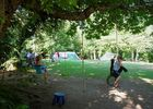 12 Camping P&B