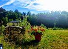 13-Aire naturelle Moulin de Lacombe