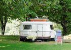 16 Camping P&B