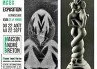 19.09.22 Exposition MAB St Cirq Lapopie