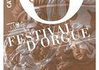 19.10.13 Festival Orgue