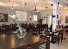 190208LaPeyrade_Cajarc_SalleDeRestaurant