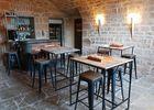 190213RestaurantGrezalide_Grezes2