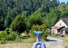 2-Aire naturelle Moulin de Lacombe