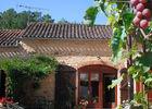2_Cosma La Grange