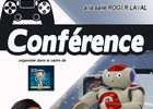 2018 conference lalo Foire expo