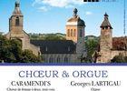 2019-amis-orgues-septembre-ville-figeac-02cdb27c