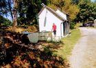 21-Aire naturelle Moulin de Lacombe