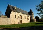 Assier : Château