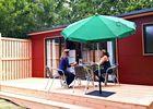 3 - Camping Huttopia