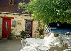3-Les-Pialades-Bar_restaurant