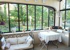 3 Perez veranda