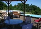 3_la piscine Cosma