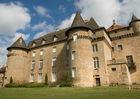 32-Château de Lacapelle Marival© Lot Tourisme - C. Pélaprat