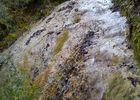 Site des Payrols - Circuit Les Trois Vallées PC33 - Albas