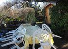 38 terrasse jardin 2513